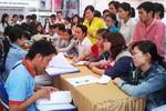 Hướng nghiệp cấp 3: Nền tảng bền vững cho sự nghiệp