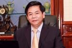 Nguyên phó chủ tịch Ngân hàng ACB Phạm Trung Cang gửi thư từ Mỹ