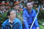 Luật sư kể chuyện đằng sau vụ án Dương Chí Dũng