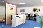 IDT chuẩn bị khai trương văn phòng tại TP Hồ Chí Minh