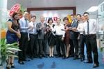 Lễ khai trương Văn phòng đại diện Công ty IDT tại TP.HCM