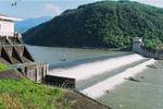 Vẻ đẹp nên thơ của dòng sông Trà Khúc