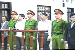 Xét xử các cựu lãnh đạo huyện Tiên Lãng
