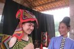 Phiên chợ vùng cao ở Hà Nội