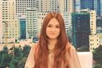 Hương Giang Idol: Chuyển giới xong, nhiều anh người yêu muốn quay lại