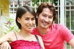 Vợ cũ Huy Khánh: Hôn nhân đổ vỡ đa phần do lỗi lầm của tôi
