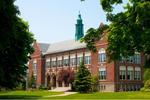 Học phổ thông trung học nội trú tại Mỹ