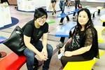 Nghẹn ngào mơ ước không thành Wanbi Tuấn Anh dành cho mẹ