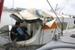 """Vụ chìm tàu ở Cần Giờ: Điều tra nghi án """"ém nhẹm thông tin"""""""