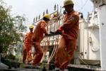 Vụ nổ trạm biến áp 110KV ở Hà Nội: Chưa thể khắc phục triệt để