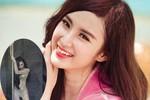 Angela Phương Trinh mong dư luận mở lòng sau nguy cơ bị cấm diễn