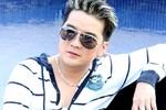Mr Đàm được chào đón nồng nhiệt sau scandal với Nguyễn Ánh 9