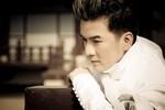 Đàm Vĩnh Hưng gửi lời cảm ơn sau khi khóc trên vai Nguyễn Ánh 9
