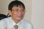 Bắt nguyên Phó chủ tịch Hiệp hội DN vừa và nhỏ Đà Nẵng