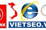 Tại sao hàng chục nghìn website Việt Nam bị Google phạt?