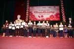 Trao học bổng cho 335 học sinh nghèo tại Đồng Nai