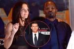 Vợ cũ bị nghi ngờ có 'cuộc tình bí mật' với bạn thân Tom Cruise