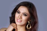 Hoa hậu hoàn vũ Philippines phát ngôn xúc phạm người La tinh