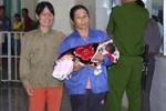Quảng Trị: Ba trẻ sơ sinh tử vong do tiêm nhầm thuốc co bóp tử cung