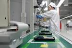 Việt Nam xếp hạng 99/189 môi trường kinh doanh