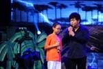 Quang Lê bức xúc vì Mỹ Chi xuất hiện trong quảng cáo Đại nhạc hội ở Úc