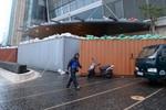 6 người chết do bão Haiyan, Đà Nẵng chống bão như chống giặc