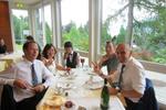 Du học ngành du lịch, khách sạn tại Thụy Sĩ