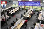 Du học Ireland - Học viện Công nghệ Waterford
