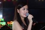 Hoàng Thùy Linh nói về quãng thời gian bị khinh thường khi lộ clip sex