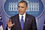 Tổng thống Obama bổ nhiệm 2 thành viên HĐQT của Quỹ Giáo dục Việt Nam