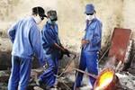 Đừng để tai nạn lao động trở thành gánh nặng xã hội!