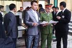 3 luật sư bào chữa cho Dương Chí Dũng đề nghị triệu tập giám định viên