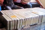 Phó Thủ tướng cảnh báo mối nguy ma túy tổng hợp