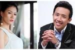 Trấn Thành, Trang Trần kêu gọi giúp đỡ tài xế vụ hôi bia ở Đồng Nai