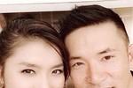 Siêu mẫu 'nude vì môi trường' Ngọc Quyên 'rục rịch' kết hôn