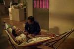 Phương Mỹ Chi đóng phim khiến dân mạng phát 'sốt'