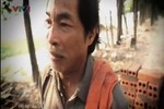 MV tái hiện bố Thủ khoa ĐH Y sống dưới cống của Mỹ Linh gây xúc động