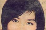 Danh ca Hà Thanh qua đời