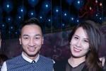 Lộ diện bạn gái hotgirl của MC Thành Trung sau khi chia tay vợ