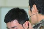 Sự thật về cái chết của bố và ông bà trưởng nhóm Super Junior