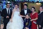 Cảng SG ra thông cáo vụ nhà vợ Thanh Bùi dính líu đến Dương Chí Dũng