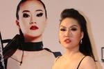 Bị ném đá vì diện 'nội y' dự sự kiện, Phi Thanh Vân thách cược 20 tỷ