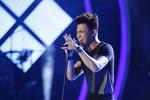 Vietnam Idol dần lấy lại vinh quang của thời huy hoàng