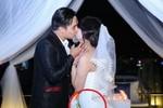 Bị đồn cưới chạy vì có bầu, vợ hotboy Baggio: Thật nực cười
