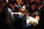 Những khoảnh khắc ấn tượng tại lễ trao giải Grammy 2014