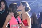 Những scandal gây rúng động hậu Hoa hậu Hoàn vũ 2013