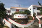 Trường mầm non Hoa Lan dọa phạt phụ huynh phải thu hồi thông báo