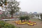 Dự án công viên Tam Bạc, Kiểm toán nói thất thoát tiền tỉ, Hải Phòng nói không