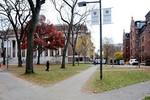 Phụ huynh kiện 2 triệu USD vì con không vào được Harvard