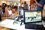 Mỹ: Quản lý học sinh bằng chíp, đi vệ sinh cũng kiểm soát